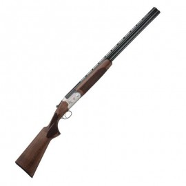 CARABINE CHIAPPA LITTLE BADGER CAL 22 LR