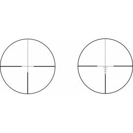 Bipied 6 à 9 rotatif