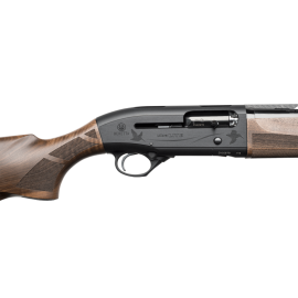 Carabine à verrou Browning X-Bolt SF Hunter gaucher