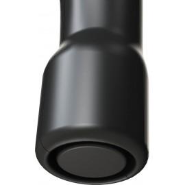 PISTOLET KEL TEC PMR30 CAL.22MAG