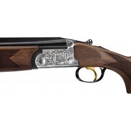 FUSIL FABARM SDASS 2 calibre:12/76