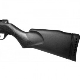 Carabine MANUARM 1coup calibre:12