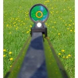 FUSIL MANUFRANCE ROBUST 234 calibre:12/70