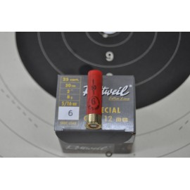 PISTOLET RUGER MARK 2 calibre:22LR