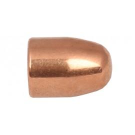 FUSIL BAIKAL IJ43 calibre:12/70