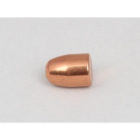 FUSIL VERNEY CARRON SAGITTAIRE NT EJECT MD calibre:12/70