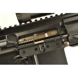 PISTOLET SIG SAUER 1911-22 calibre:22LR