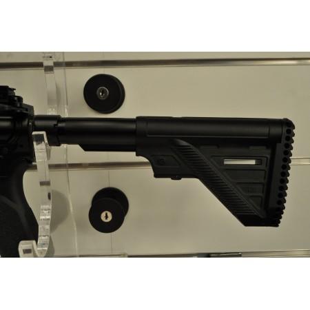 CARTOUCHES MAGTECH 45ACP 230GR FMJ 45A
