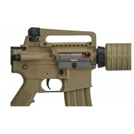 CARABINE BENELLI ARGO E calibre:9.3X62 + AIMPOINT H34