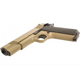 CARABINE SAKO 85 GRIZZLY calibre:30-06