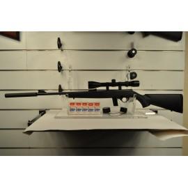 FUSIL BROWNING B80 calibre:12/70