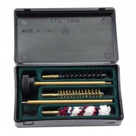 FUSIL MANUFRANCE ROBUST 222 calibre:16/70