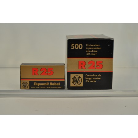 PISTOLET CO2 CZ 75 P07 DUTY BB'S CAL. 4,5 MM