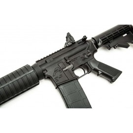 FUSIL EXPRESS SABATTI 92 CLASSIC calibre:9.3X94R