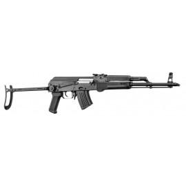 FUSIL VERNEY CARRON super leger calibre:12/70