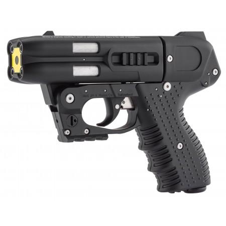 REVOLVER SMITH & WESSON 686 PLUS calibre:357MAG