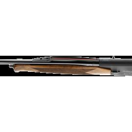 LUNETTE HAWKE FRONTIER 30 1-6×24 CIRCLE DOT