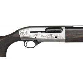 CARABINE INLAND US M1 calibre:30M1