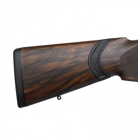 REVOLVER TAURUS 627 tracker calibre:357mag