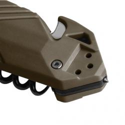 CARABINE SCHMIDT RUBIN G11 calibre:7.5X55 SUISSE