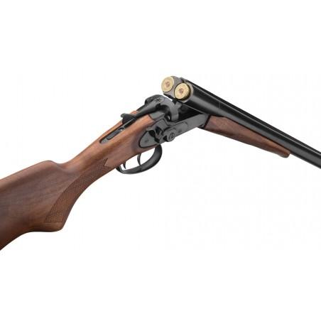 FUSIL BROWNING B 325 calibre:12