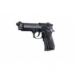 PISTOLET RUGER SR22 calibre:22LR
