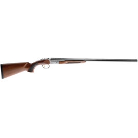 CUISSARD GREENVILLE DEERHUNTER