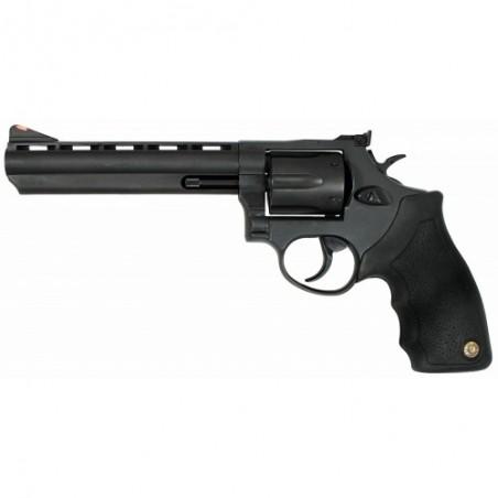 CARABINE BERETTA AR70 calibre:222REM
