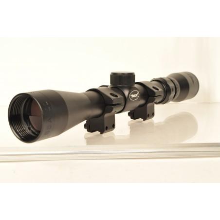 CARABINE BLASER R 93 calibre:8X68S