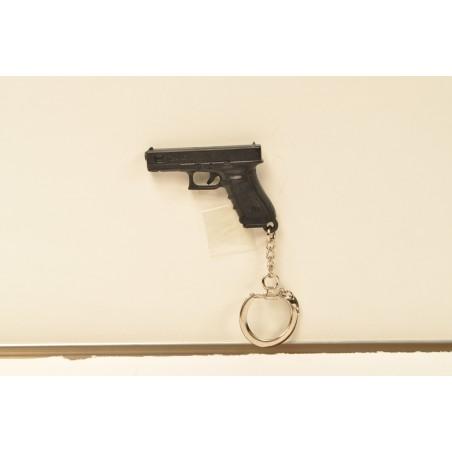 CARABINE BROWNING SA-22 calibre:22LR