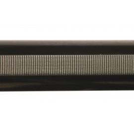 PISTOLET UMAREX HK P30 CAL 4.5 ET 177