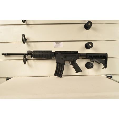 Fusil PICARD-FAYOLLE juxtaposé calibre:12/65