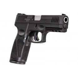 FUSIL BERETTA ultra light RS calibre:12/70