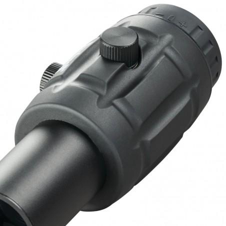 Fusil MANUFRANCE perfex calibre:12/70