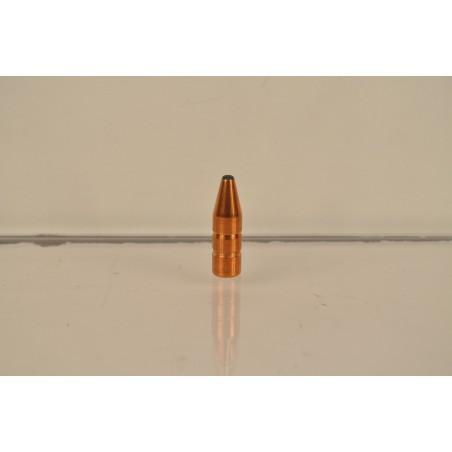 FUSIL MANUFRANCE ROBUST N°5 calibre:12/65