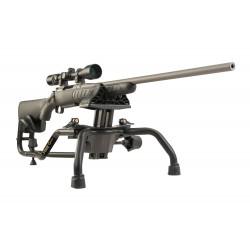 Cartouches a balle Winchester Super X plus - Cal. 410