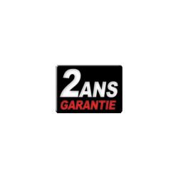 PACK CARABINE MOSSBERG 22LR+3-9X40+SILENCIEUX+FOURREAU