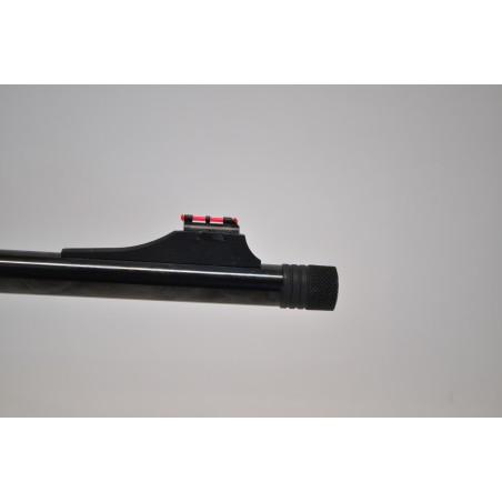 LUNETTE TRUGLO SCP TAC 1-6X24 30MM IR SPC TG8516TL