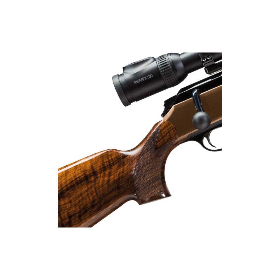 coffre rietti 10 armes clef 2mm armurerie de wolbock challans. Black Bedroom Furniture Sets. Home Design Ideas
