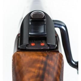 COFFRE RIETTI 7 ARMES - CLEF - 2mm