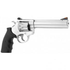 COFFRE RIETTI 10 ARMES CLEF - 3mm