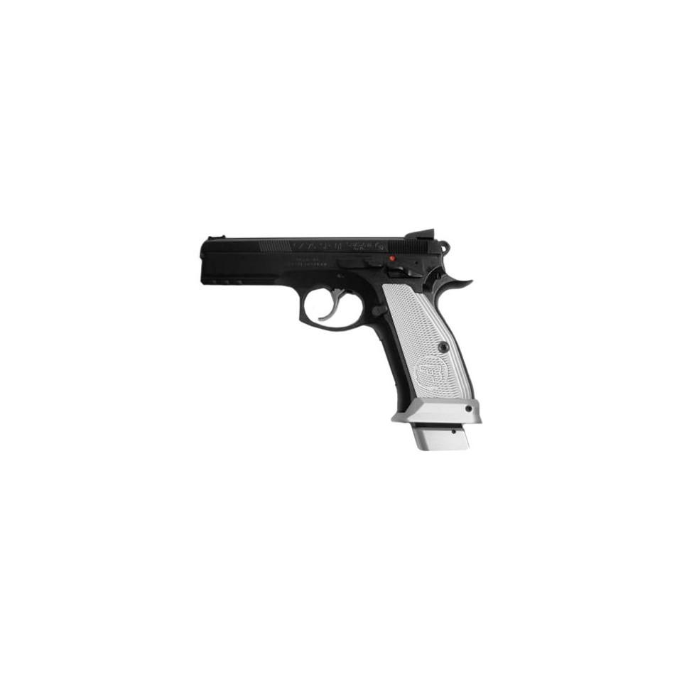 COFFRE RIETTI 10 ARMES CLEF  3mm Armurerie de Wolbock