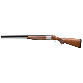 BROWNING B525 GAME 1 LIGHT