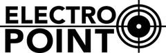 ELECTYRO POINT