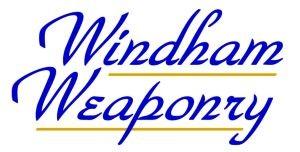 Windham Weaponry